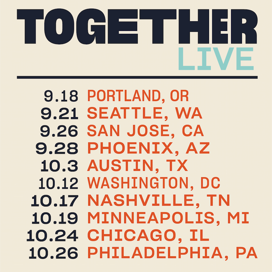 TogetherLive.jpg