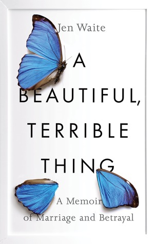 picture-of-a-beautiful-terrible-thing-book-photo.jpg