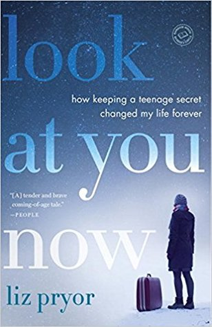 picture-of-look-at-you-now-book-photo.jpg