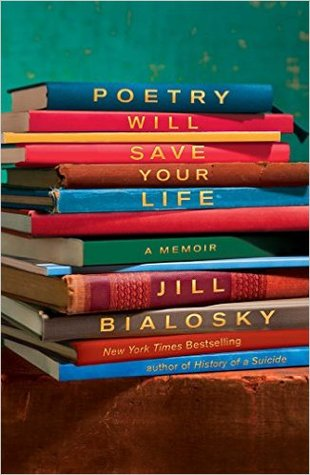 picture-of-poetry-will-save-your-life-book-photo.jpg