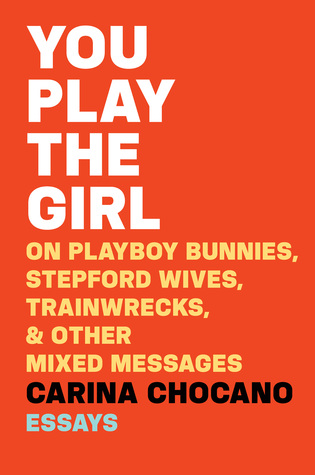 picture-of-you-play-the-girl-book-photo.jpg
