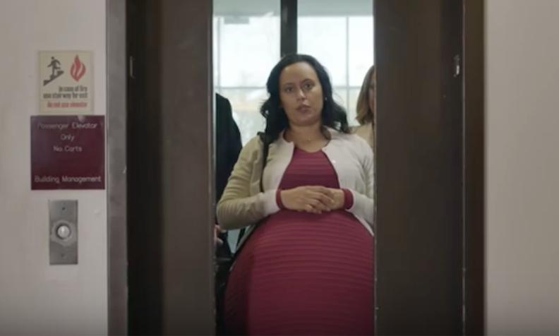 pregnantlady