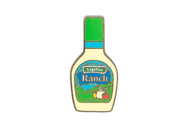 ranch-e1500920605499.jpg