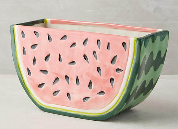 watermelonplanter.jpg