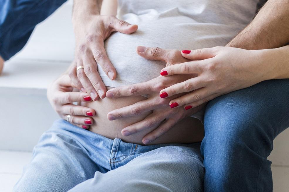 infertility-getting-pregnant