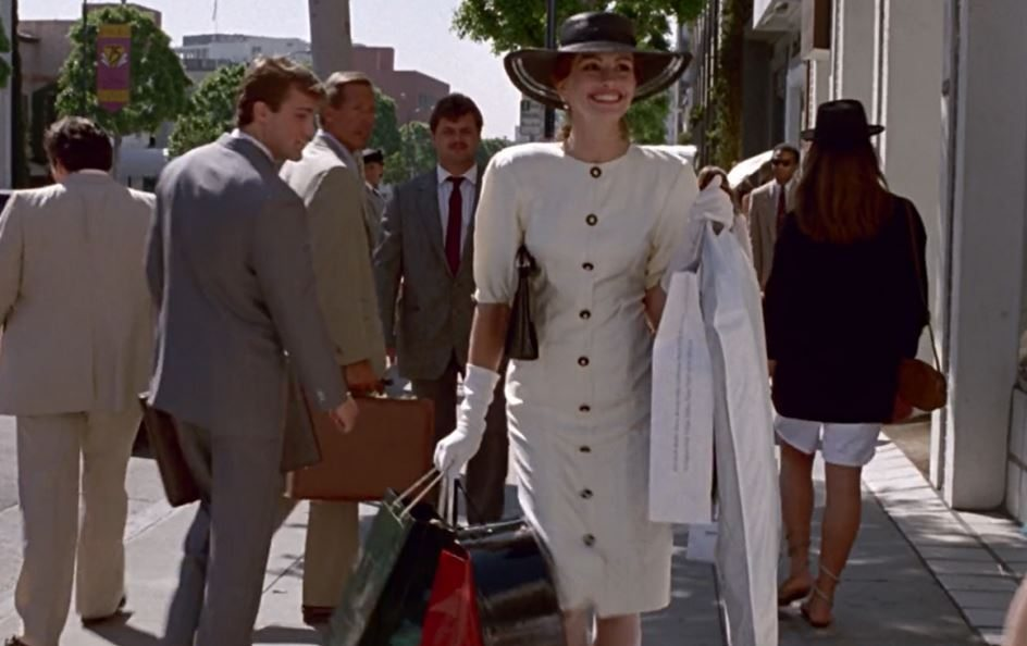 most_iconic_hollywood_white_dress_movie_actress_julia_roberts_pretty_woman.jpg