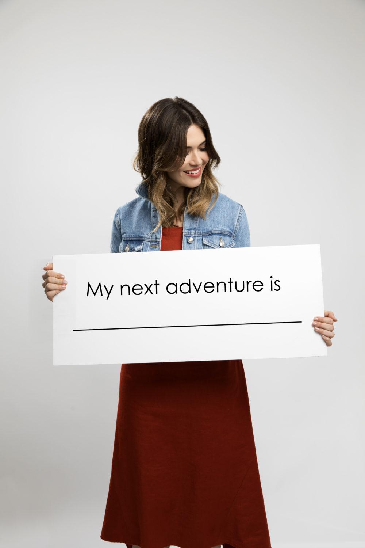 MandyMooreAdventure-e1500666321173.jpg