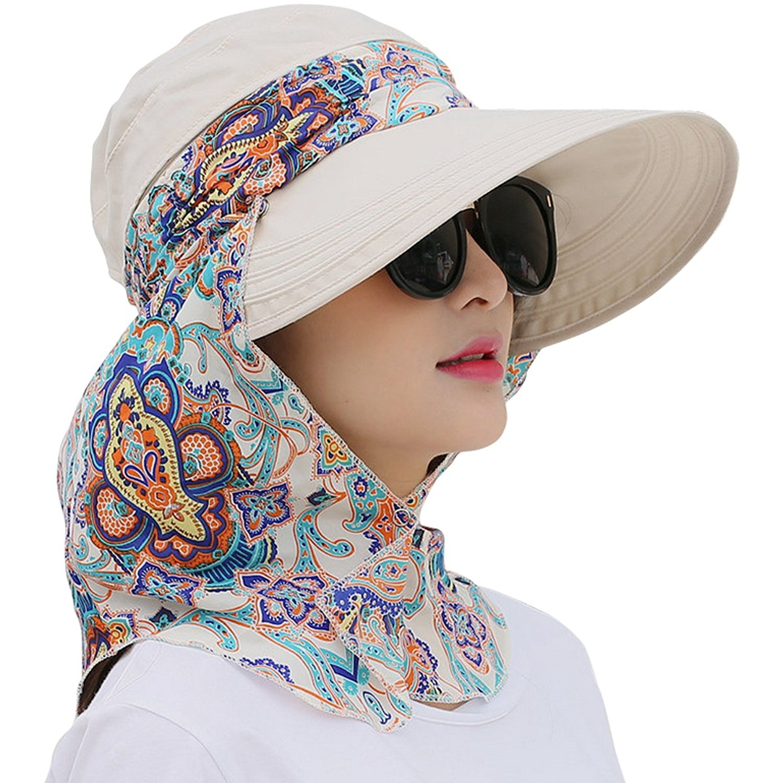 hat_scarf.jpg