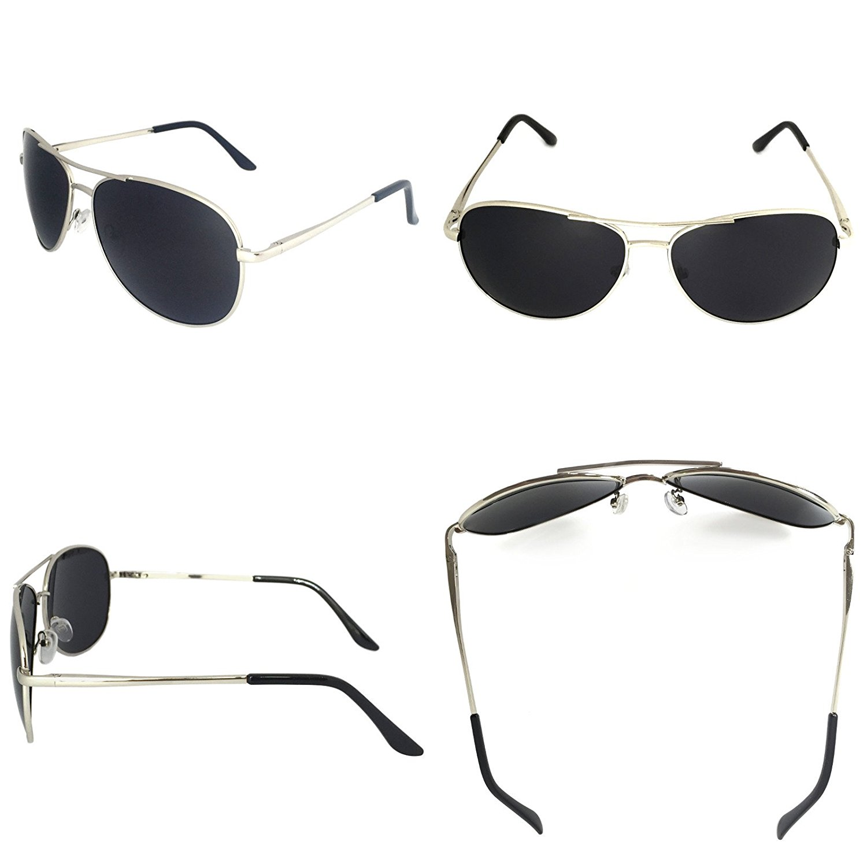military_sunglasses.jpg