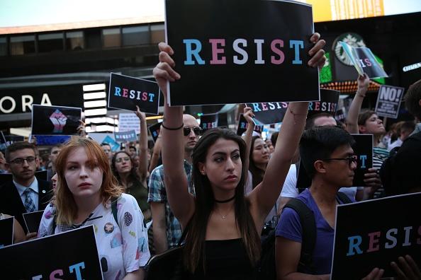 transgenderprotest.jpg