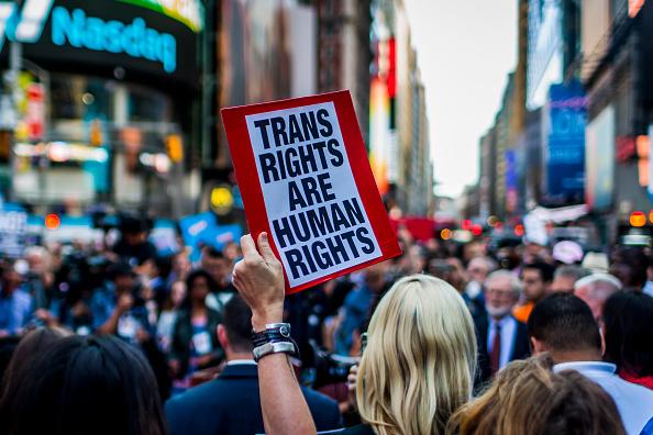 transrights.jpg