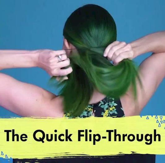 3-ways-to-hide-hair-elastic-v3