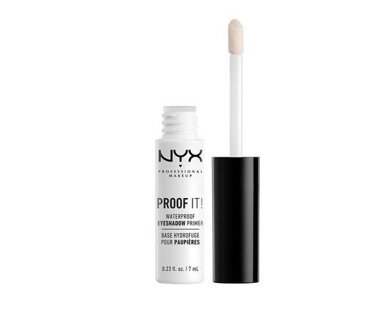 NYX-eyeshadow-primer.jpg