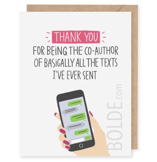 bolde-card-e1501268199597.jpg