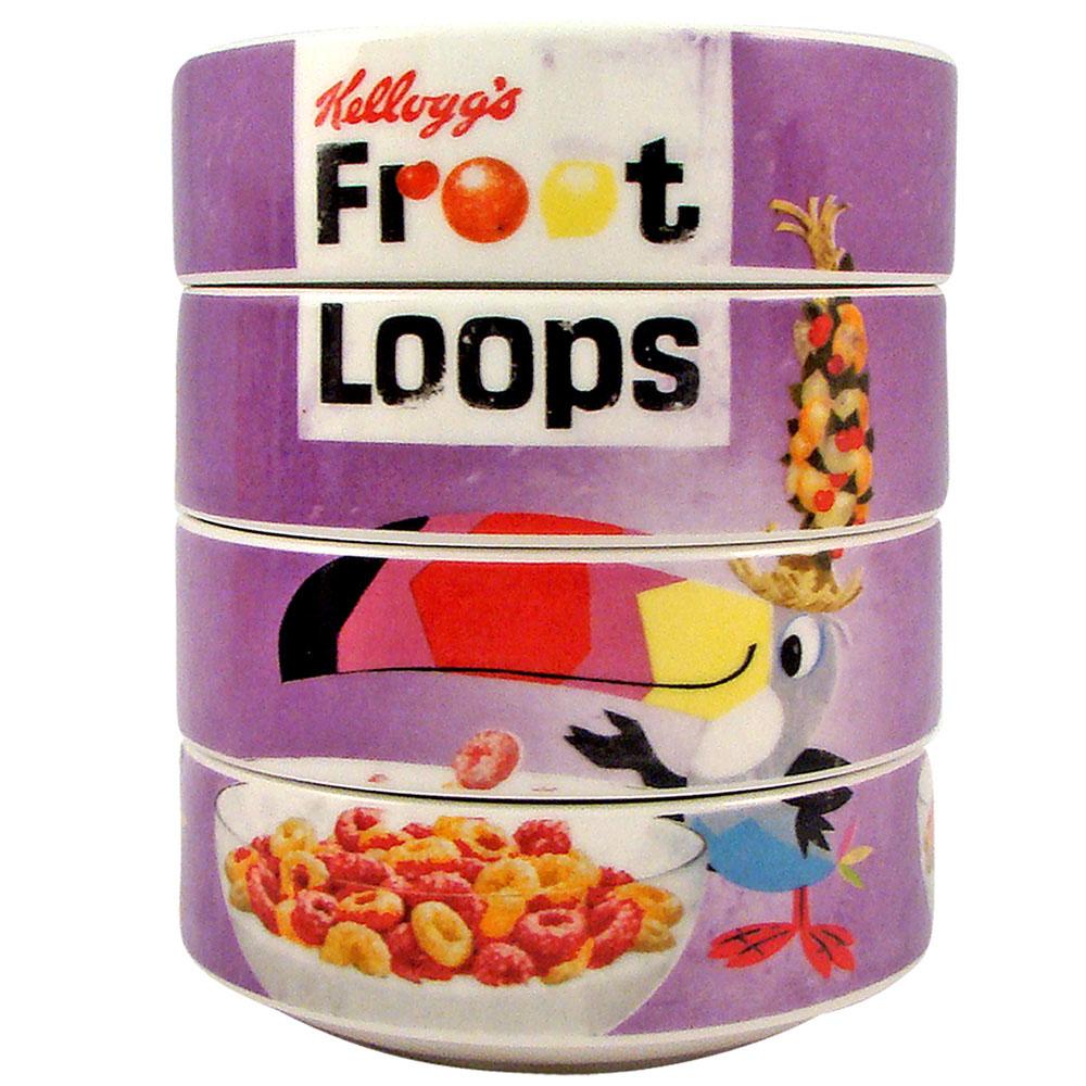 froot_bowls.jpg