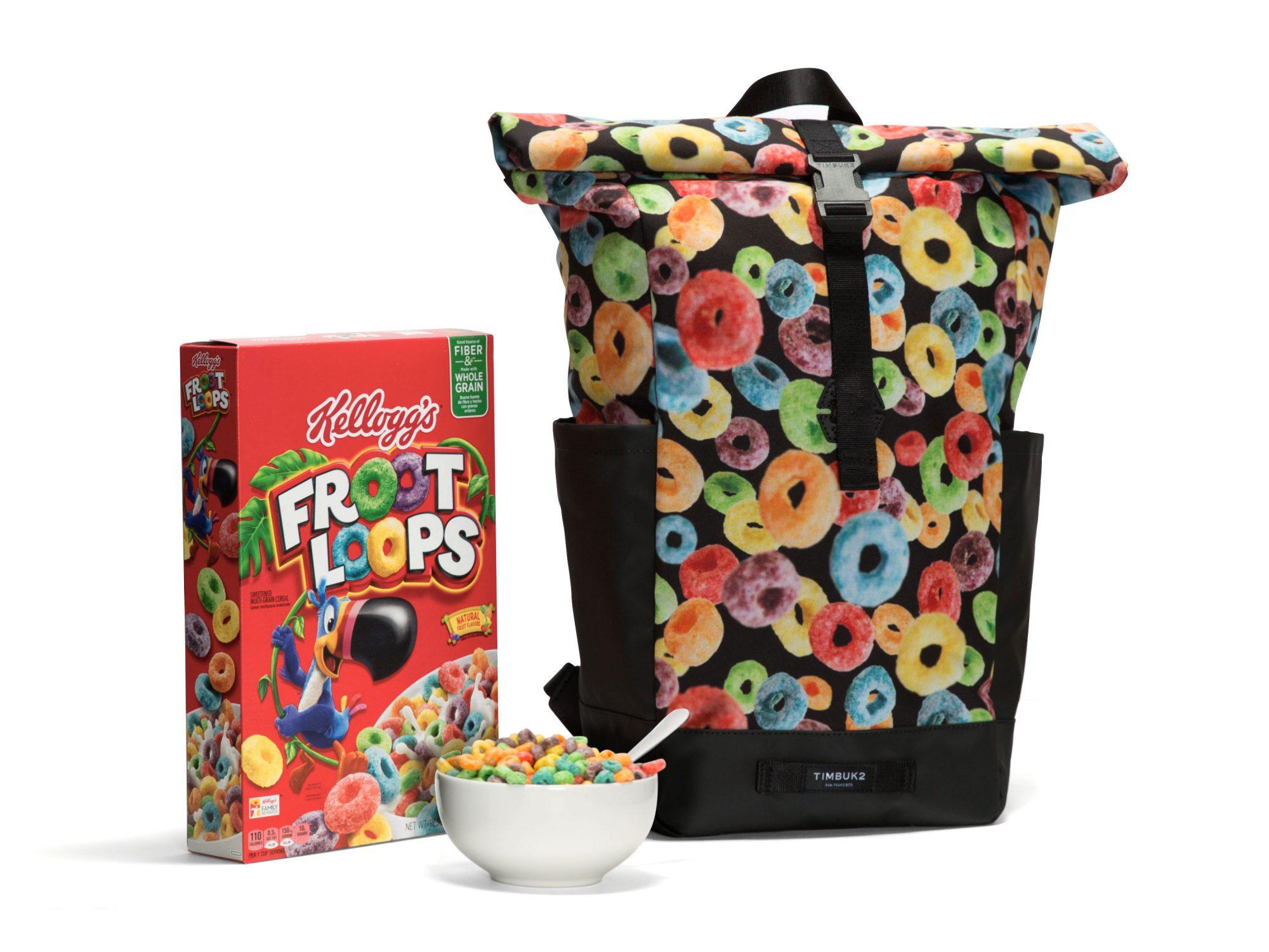 froot_loops_backpack