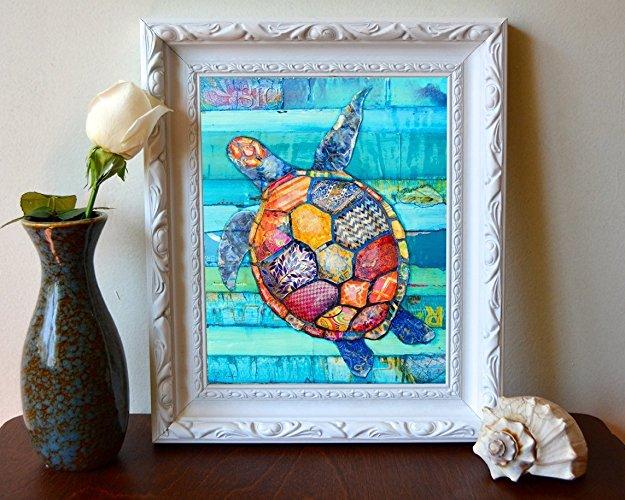 turtle_art.jpg