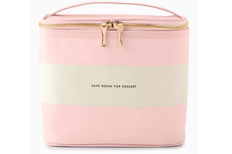 Kate Spade lunchbox