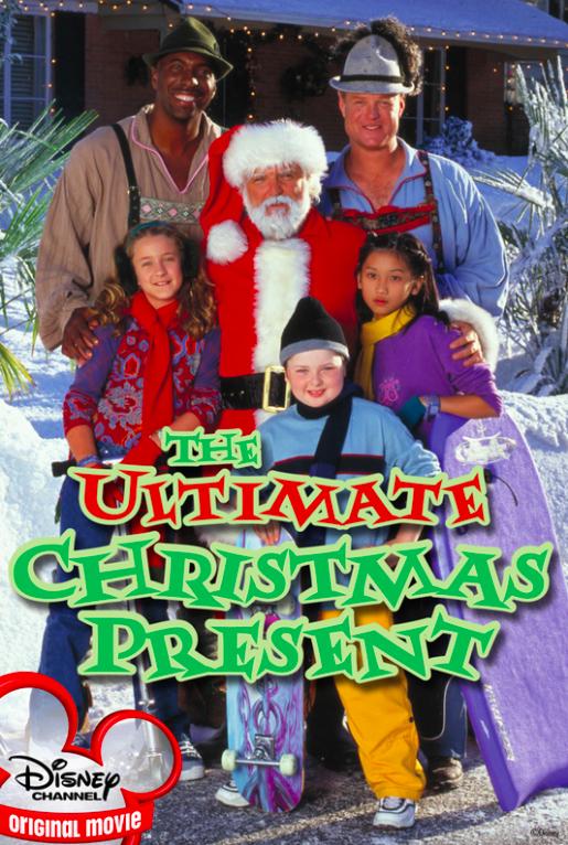 christmaspresent.png