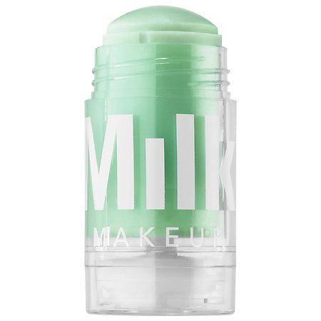 milkmatchatoner.jpg