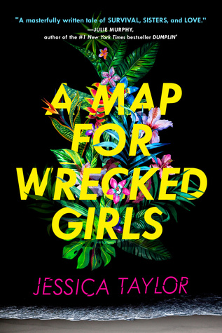 picture-of-a-map-for-wrecked-girls-book-photo.jpg