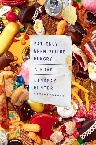 picture-of-eat-only-when-youre-hungry-book-photo.jpg