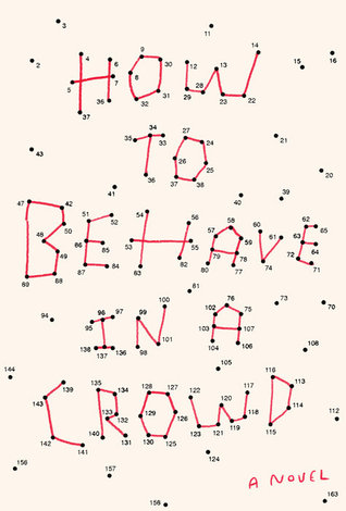 picture-of-how-to-behave-in-a-crowd-book-photo.jpg