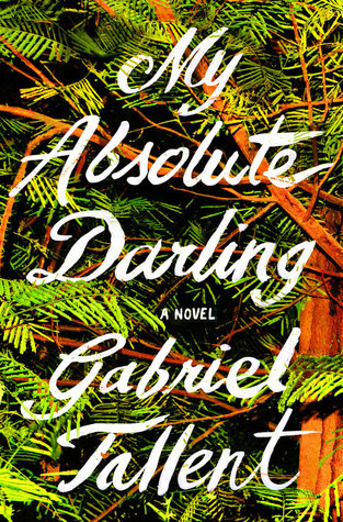 picture-of-my-absolute-darling-book-photo.jpg