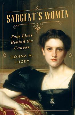 picture-of-sargents-women-book-photo.jpg