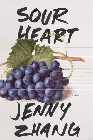 picture-of-sour-heart-book-photo.jpg