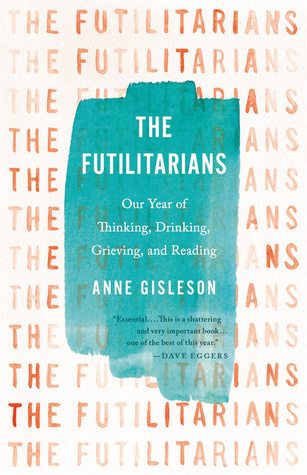 picture-of-the-futilitarians-book-photo.jpg