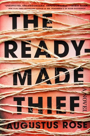 picture-of-the-readymade-thief-book-photo.jpg