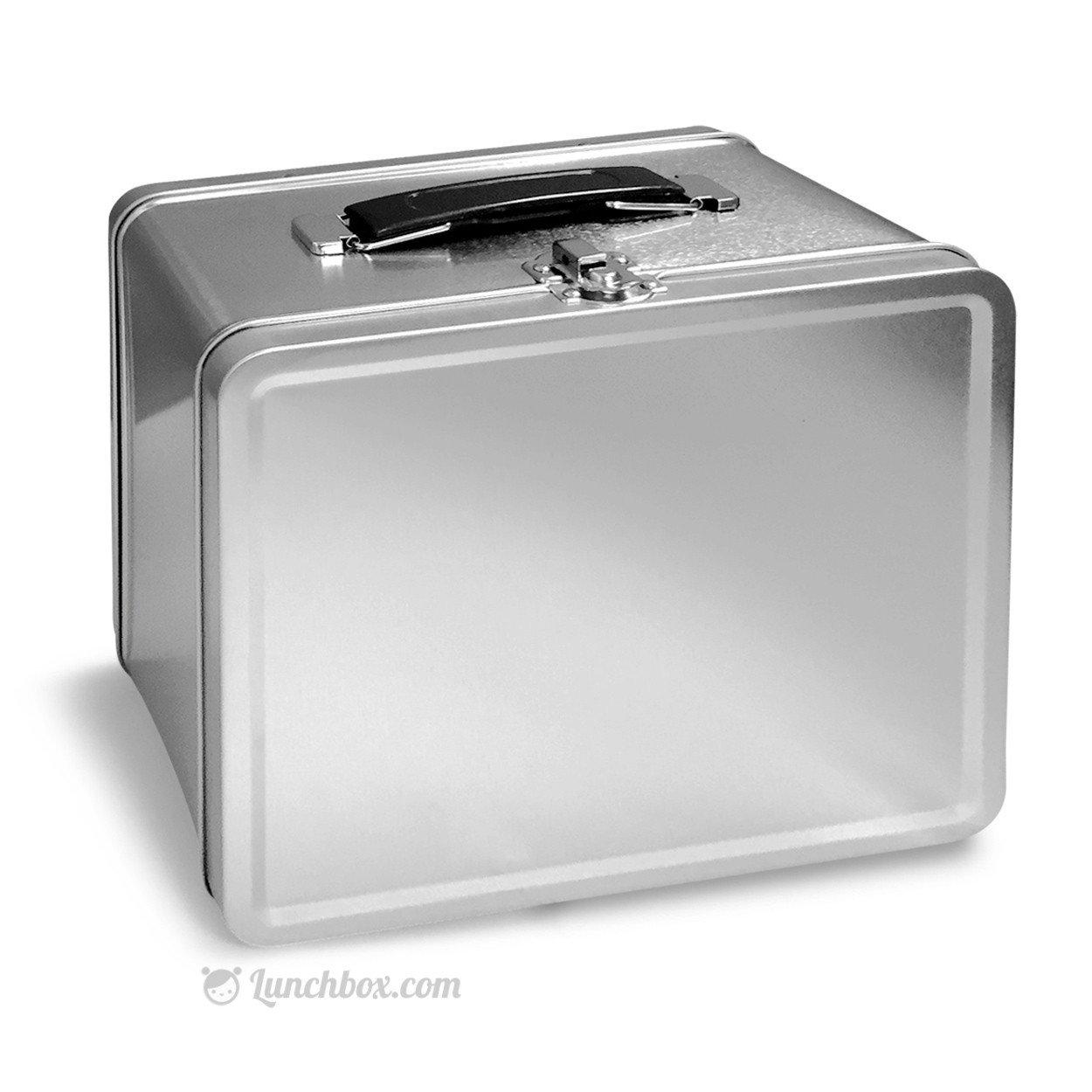 plainmetallunchbox.jpg