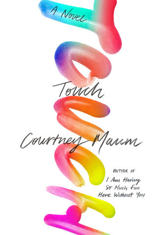 picture-of-touch-book-photo.jpg