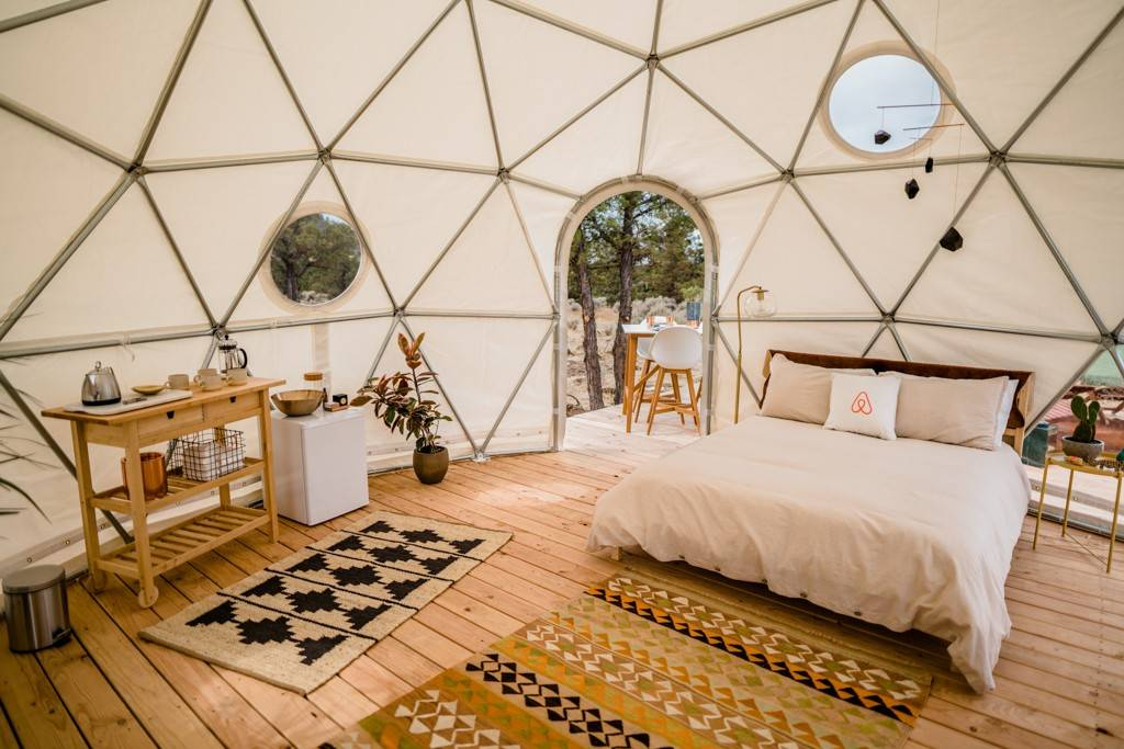 airbnb-two.jpg