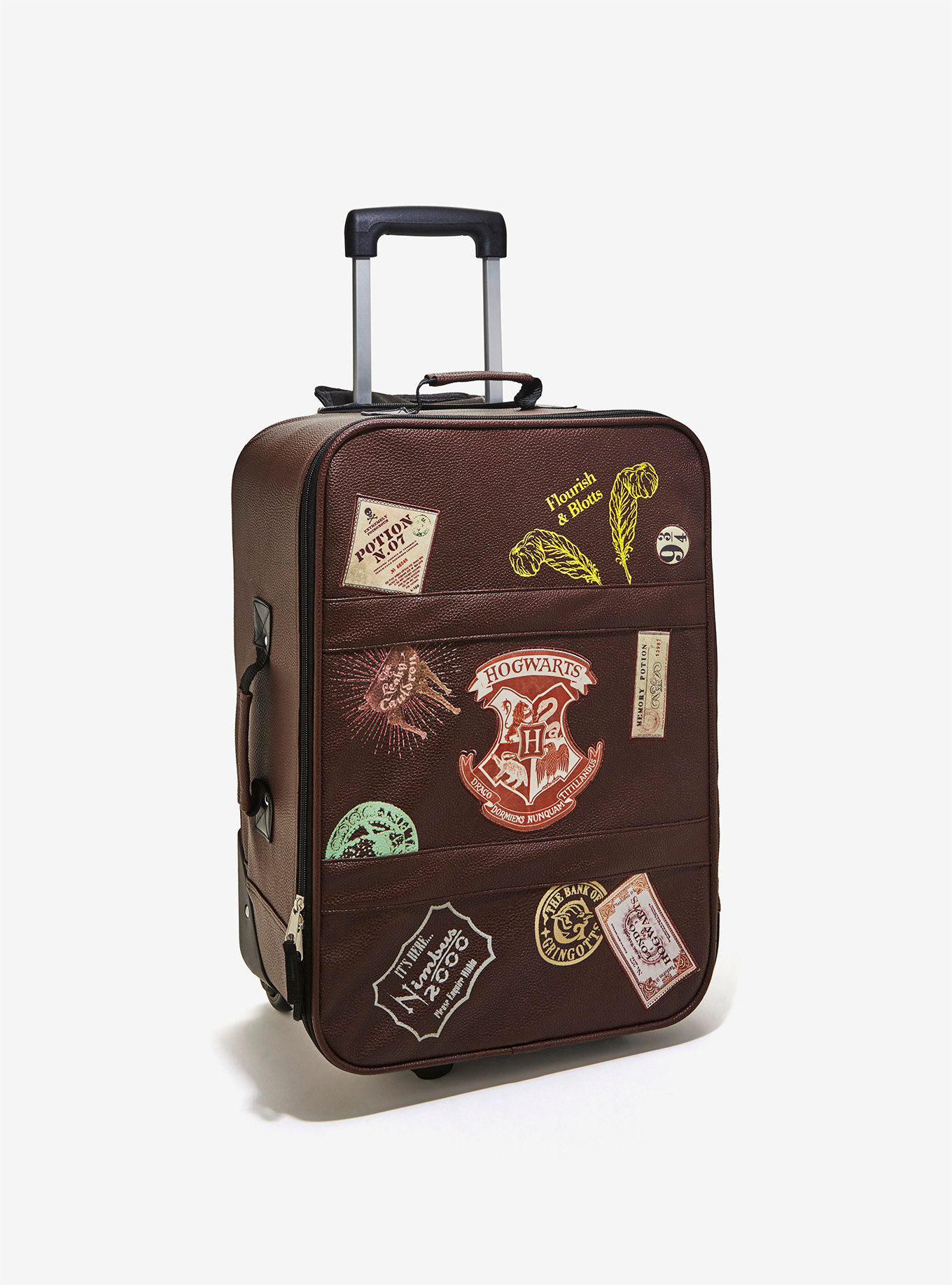harry-potter-luggage.jpg
