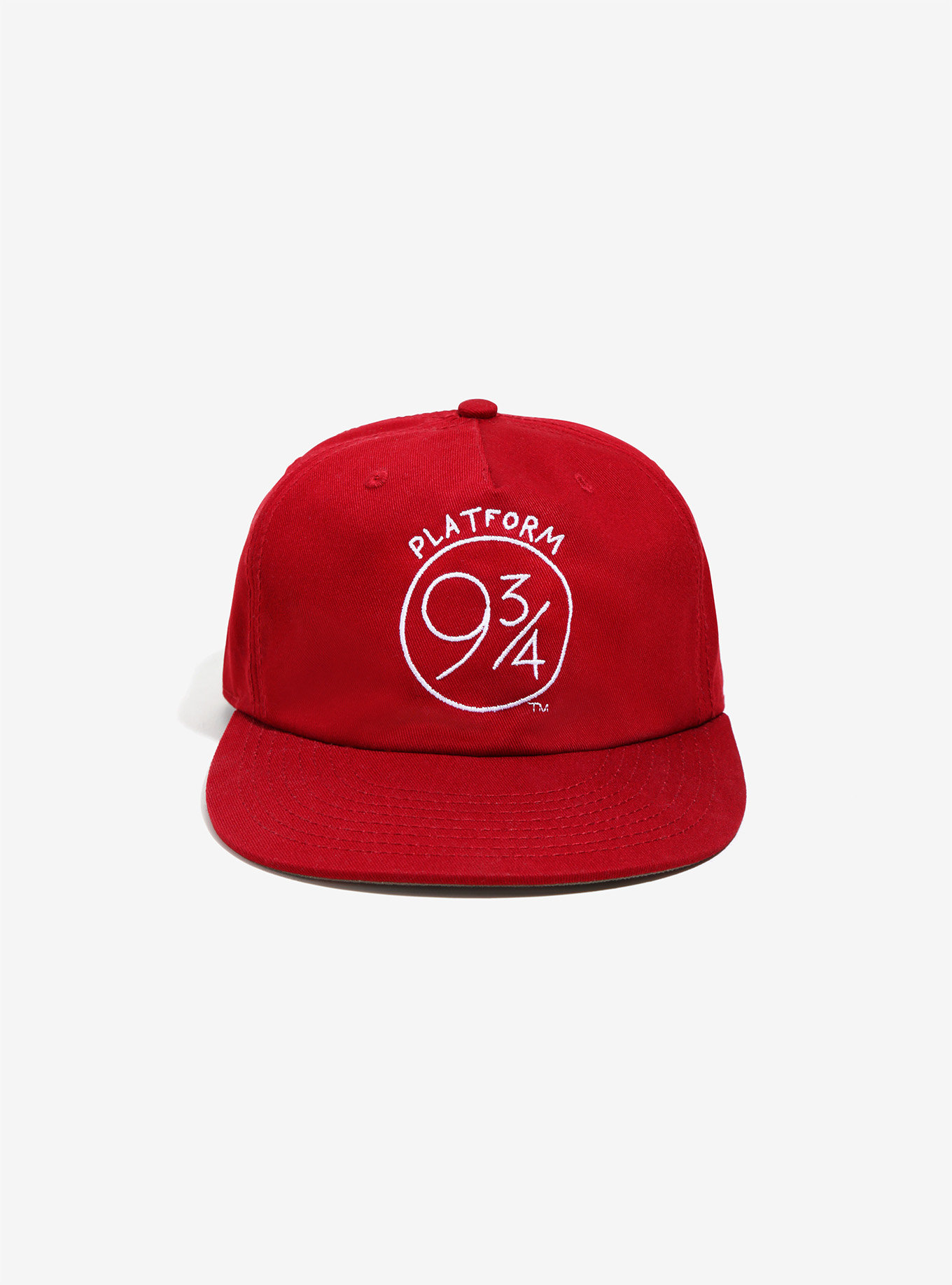 harry-potter-strapback.jpg
