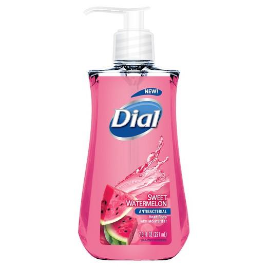 dial.jpg