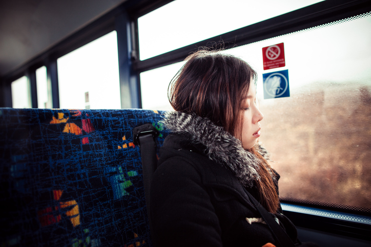 womanbus.jpg