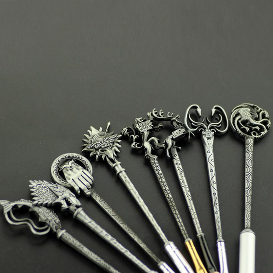 GAME-OF-THRONES-MAKEUPBRUSH-SILVER.png