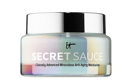 IT-Cosmetics-Secret-Sauce-Moisturizer.png