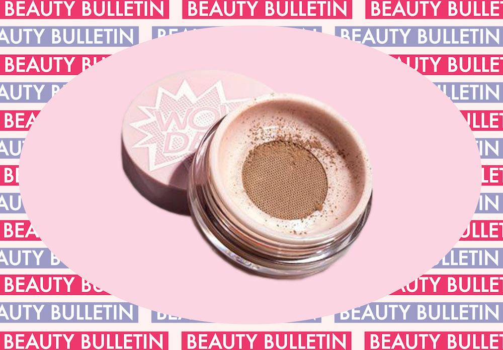 beautybulletinwowder