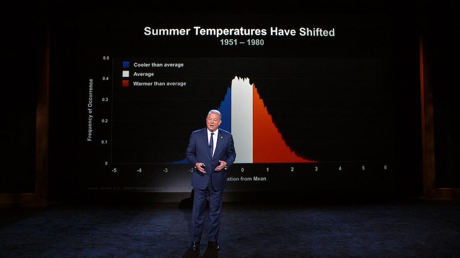 climatechangealgore.jpg