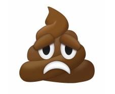 frowning-poop.jpg