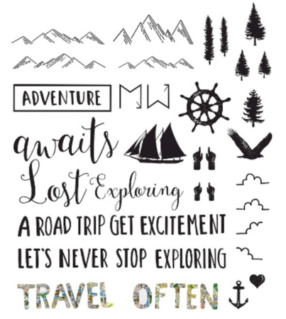 Adventure-Wall-decals-e1502043783535.png
