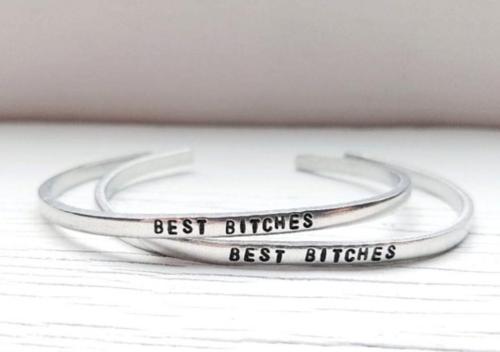 Best-Bitches-Bracelet-e1502042669656.png