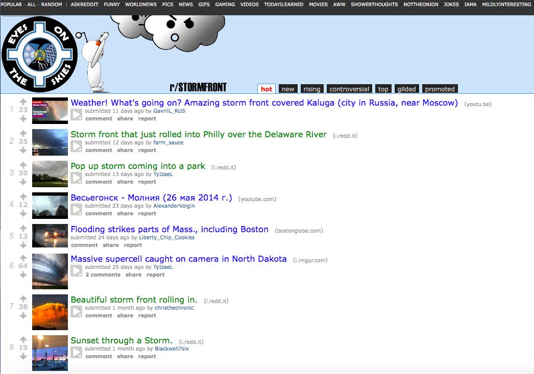 Reddit-StormFront.png