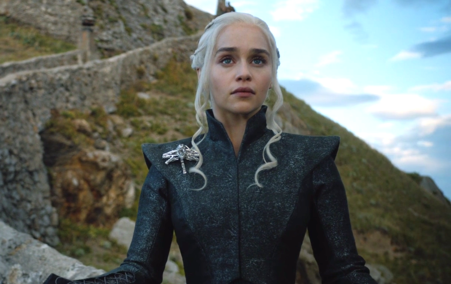 dany1.png