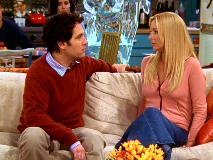 phoebe-and-mike
