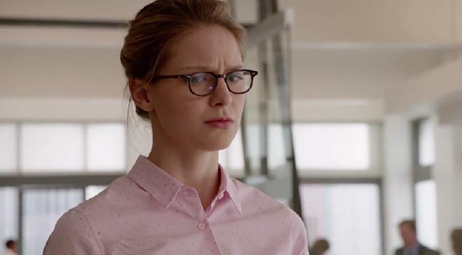 supergirl-kara-zor-el-pink-blouse-glasses